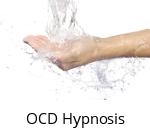 ocd-hypnosis