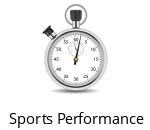 sports-performance